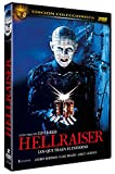 Hellraiser (Hellraiser) 1987
