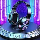 xiaoxioaguo Auriculares Bluetooth binaurales de alta fidelidad...