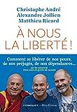 A nous la liberté ! - Format Kindle - 16,99 €