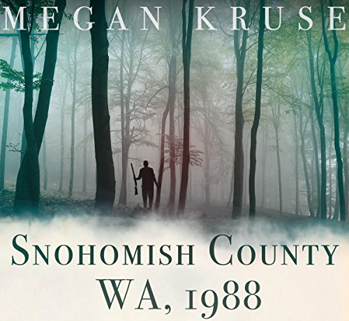 Snohomish County, Washington, 1988 cover art