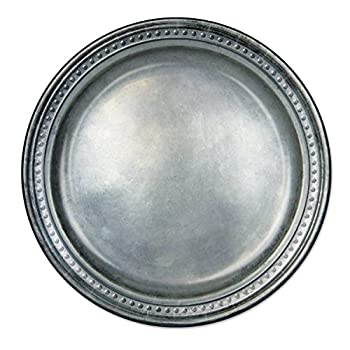 Best pewter plates Reviews