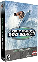 Kelly Slaters Pro Surfer - PC