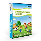 Global Shiksha   UKG Enviornmental Science(EVS) Worksheets for kids(CBSE, ICSE and other state board)   UKG Worksheets(Activity Books) for 5-7yrs old kid: 270+ Engaging Activity Worksheets