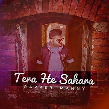 Tera He Sahara