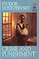 Crime and Punishment (Courage Classics Giant)