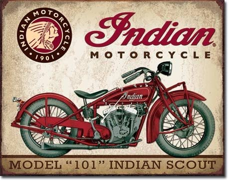 The Finest Website Inc. Indian Regular store Scout D19 Max 88% OFF 12.5