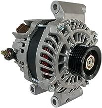 DB Electrical AMT0224 Alternator For Ford Escape 2.5 2.5L 09 10 11 12 13 Focus 2.0 2.0L (08-11)/Mazda Mercury/ 8S4T-10300-AA, 8S4T-10300-AC, 8S4Z-10346-A, 9E5T-10300-BA, 9E5T-10300-BB, 9E5Z-10346-A