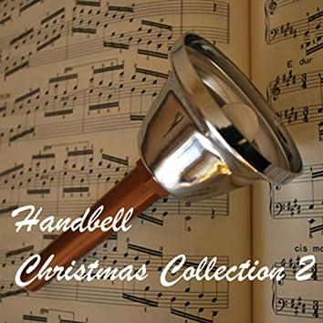 handbell christmas collection 2