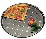Top 15 Best Kaiser Pizza Pans
