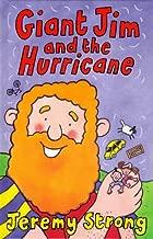 Giant Jim And the Hurricane