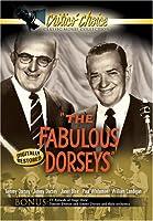 Fabulous Dorsey's [DVD]