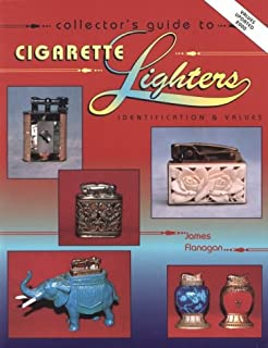 gil lighters