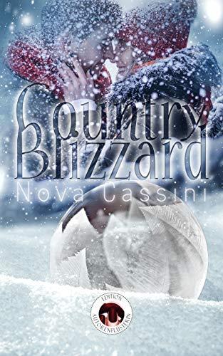 Country Blizzard by [Nova Cassini]
