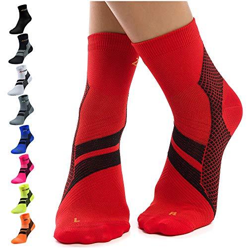 1000 mile socks - 6