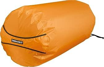 thermarest neoair pump sack