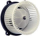VDO Automotive Replacement Automotive HVAC Motors