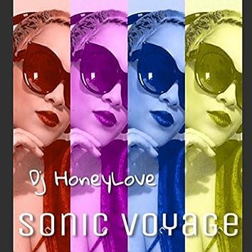 Sonic Voyage