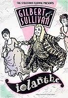 Iolanthe [DVD]