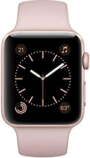 Best funciones del apple watch serie 3 Reviews