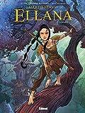 Ellana - Tome 01 - OP jeunesse