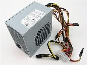 NEW Genuine Dell XPS 8300 8500 8700 460W Power Supply RH8P5 0RH8P5