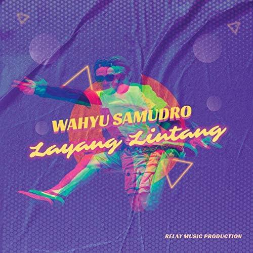 Wahyu Samudro
