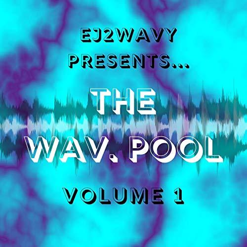 The Wav. Pool, Vol. 1