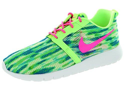 Nike Roshe One Flight Weight (GS) Nike Niñas adolescentes Mod. 705486-101 Mis.38