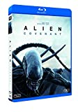 Alien Covenant Blu-Ray...