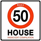 Top 50 House Radio Edit Compilation (50 Best House, Deep House, Tech House Hits)