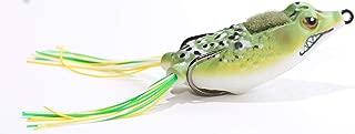 Boom Boom Frog Stanford Baits