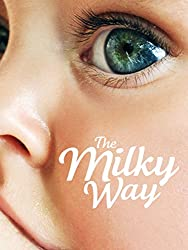 the milky way which is one of the best pregnancy movies