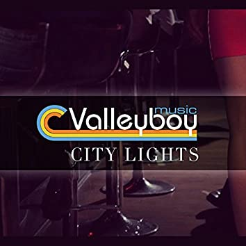 City Lights (Live)