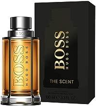Hugo Boss THE SCENT Eau de Toilette for Him