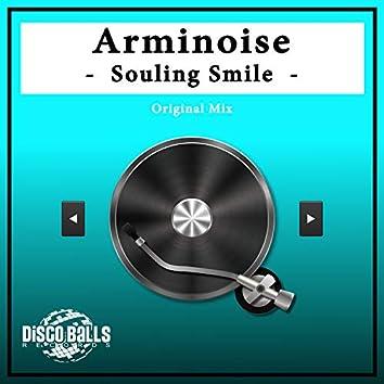 Souling Smile