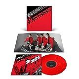 Kraftwerk - The Man - Machine (Limited Edition)...