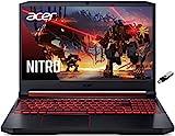 Acer AN515 Nitro 5