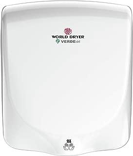 Best nova hand dryer 0830 Reviews