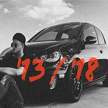 '13/'18