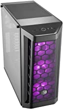 Best thermaltake v9 gaming tower case Reviews