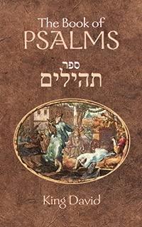 Best psaume 150 de david Reviews