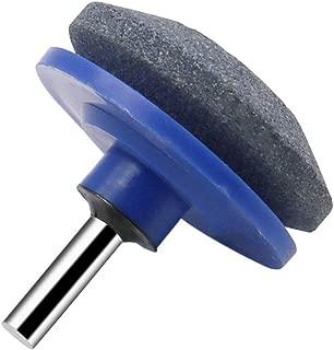 bleu Supertool Lot de 10 bandes abrasives pour ponceuse /électrique