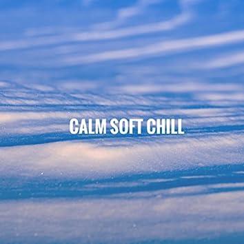 Calm Soft Chill