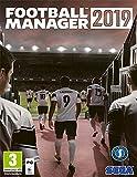 Football Manager 2019 - Edición Estándar
