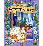 Sleeping Beauty (Storyteller Book)