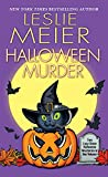 Halloween Murder (A Lucy Stone Mystery)