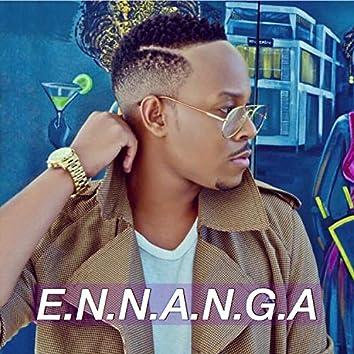 Ennanga