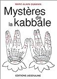 Mystères de la kabbale