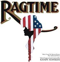 Ragtime 1981 Film Soundtrack