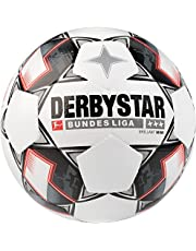 Derbystar Bundesliga Brillant Mini - Fútbol. Unisex Adulto